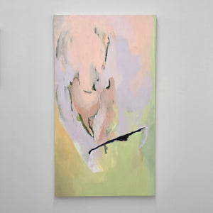 S'arracher la douceur