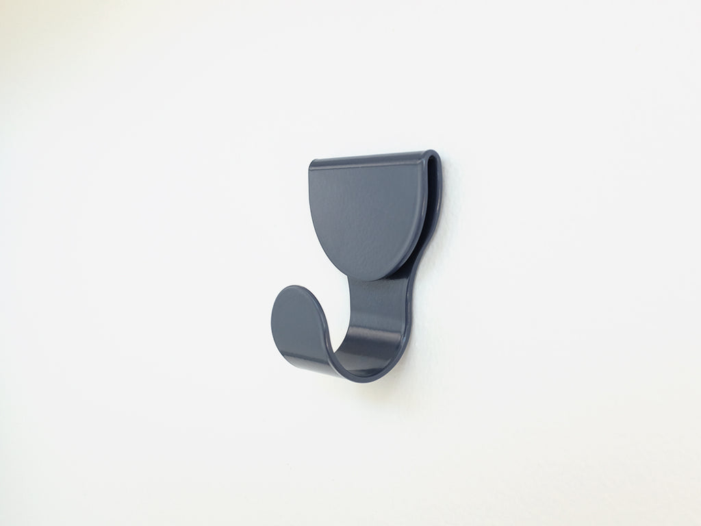 Place Minimal Wall Hook