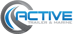 Active Trailer & Marine