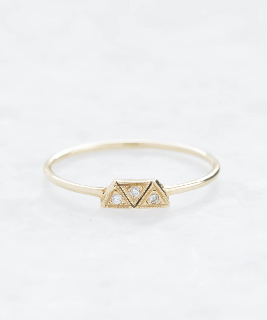 gaia base ring