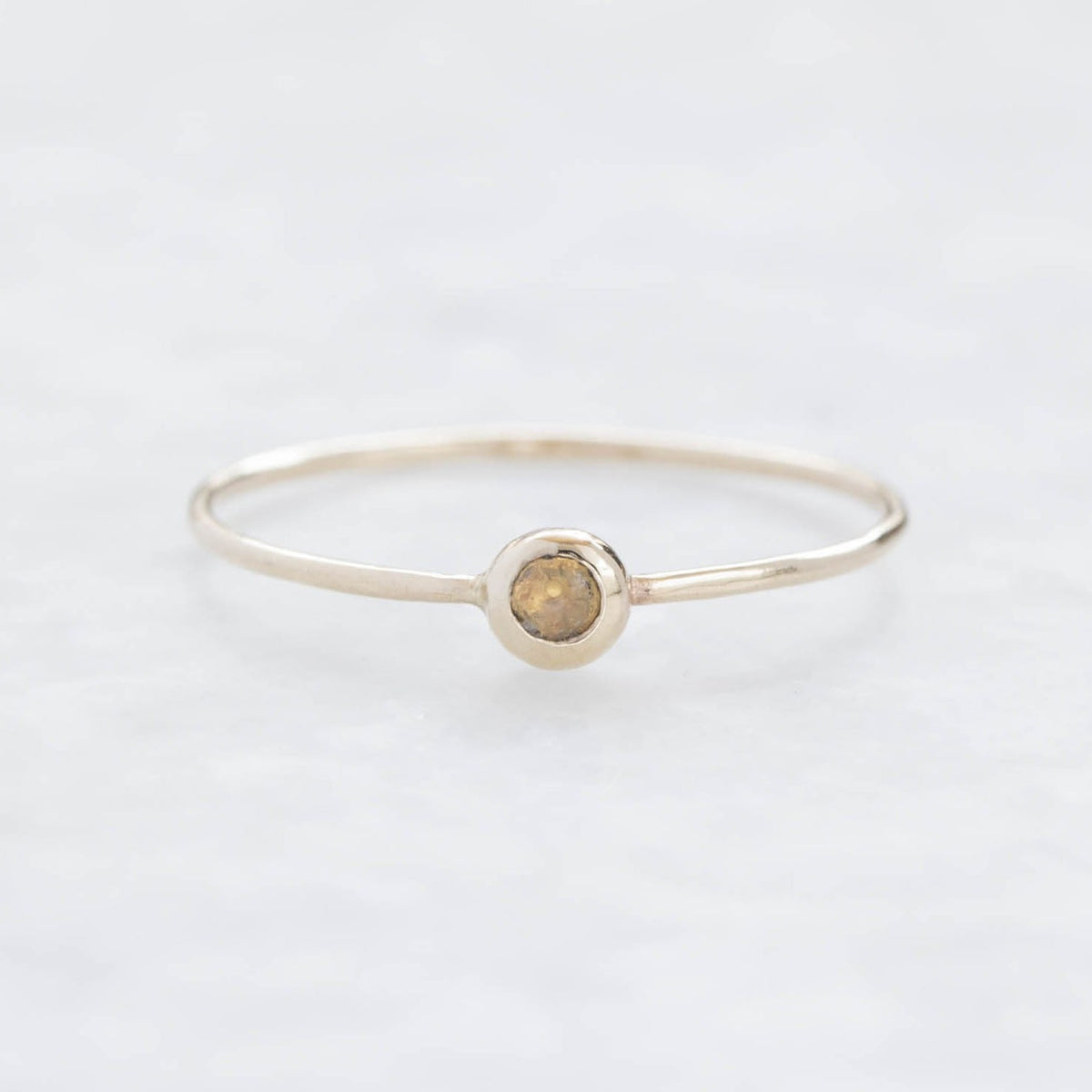 pip ring - FINAL SALE