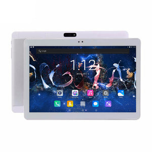 Android 7.0 10 inch tablet pc