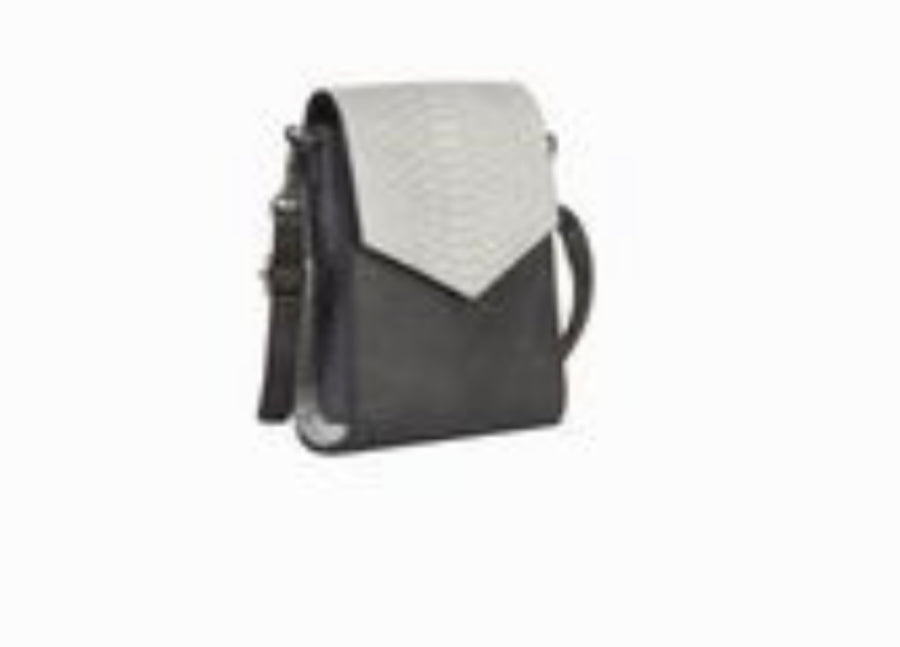 Kano Crossbody (2 colors)DOORBUSTER