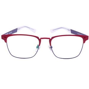 The St. Clair Optical Collection