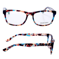 Miller - David Ford Collections Eyewear