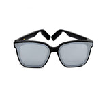 FORDTECH BLUETOOTH TECHNOLOGY EYEWEAR MIRROR SUNGLASSES (PREORDER)