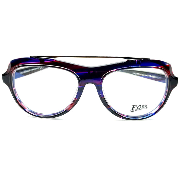 FORD PARIS ACETATE AVIATOR