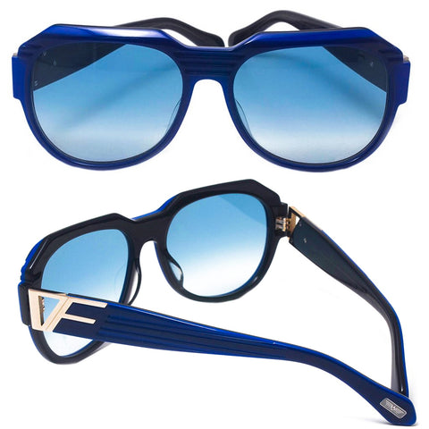 Adamo Eyewear Collection - David Ford Collections Eyewear