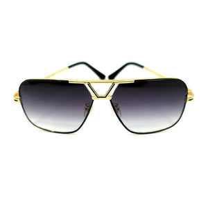 Diablo XVII 14k Collection - David Ford Collections Eyewear