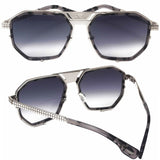 Executive Collection - David Ford Collections Eyewear