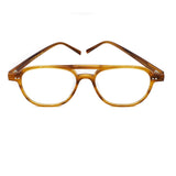 FORD PARIS ACETATE AVIATOR CLASSIC