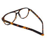 Superior Collection - David Ford Collections Eyewear