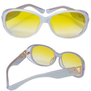 Medussa Collection - David Ford Collections Eyewear