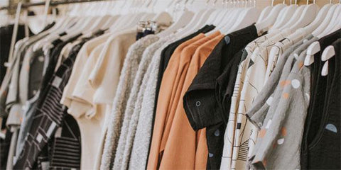 Tips from Pros to consider before selecting the best wholesale clothing supplier