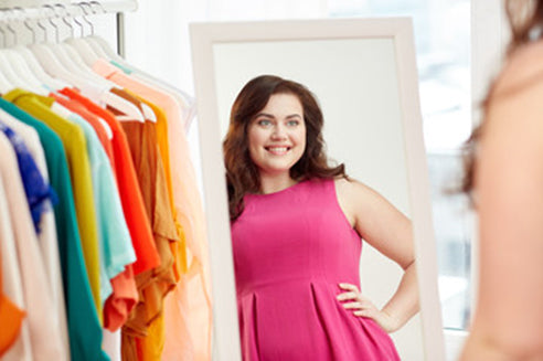 Now you can Get 100% Satisfaction with Wholesale Plus Size Shopping