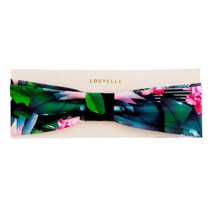 Seraphine Headband In Paradise - The ReKoop