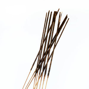 Coconut Incense