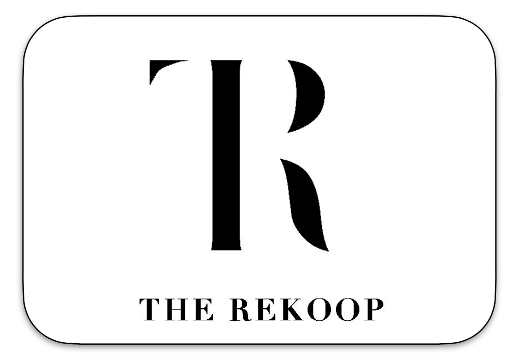 The ReKoop Gift Card - The ReKoop