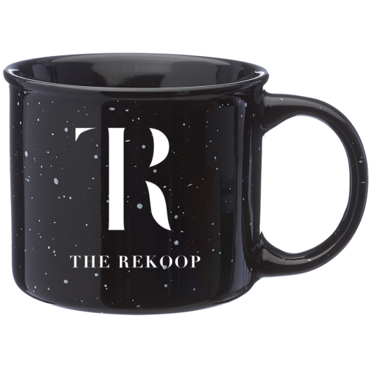 The ReKoop's Full Body Detox System - The ReKoop