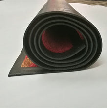 Load image into Gallery viewer, Unicolour Rubber Backed Entrance Mats Choice of 70 colours, Any Size and choice of shapes