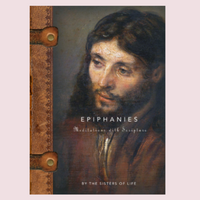 Epiphanies: Meditations with Scripture