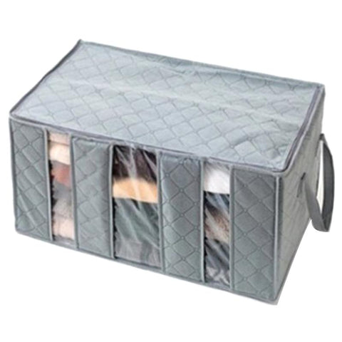 Clothes Storage Bag
