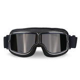 Aviator Googles