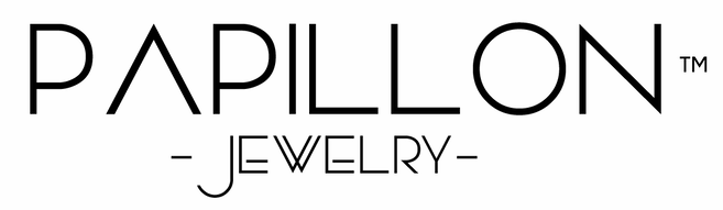 PAPILLON JEWELRY CO