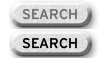 Toporek search button