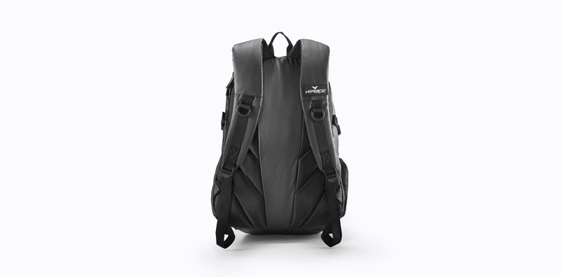 Hyperice - Backpack