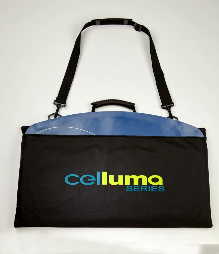 Celluma - Bag for Celluma LITE and HOME