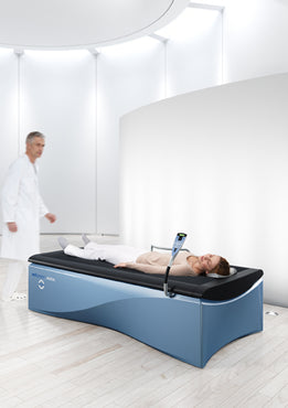 Wellsystem MEDICAL