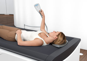Wellsystem RELAX_PLUS