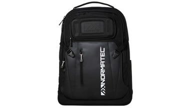 NormaTec - Backpack
