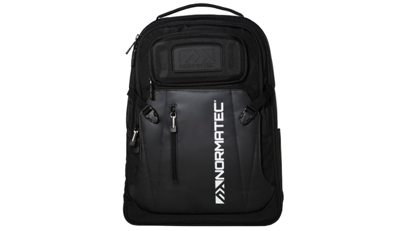 NormalTec Backpack
