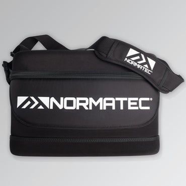 NormaTec - Carry Case