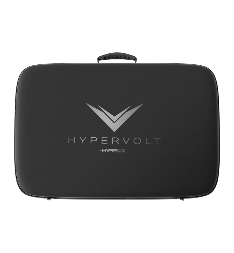 Hyperice - Hypervolt Carry Case