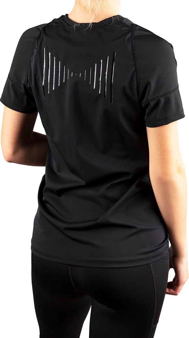 Swedish Posture - Reminder T-shirt Women