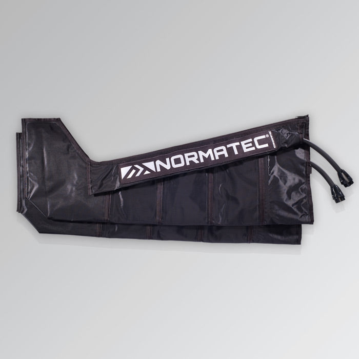 NormaTec 2.0 PULSE PRO Leg Rehab & Recovery System