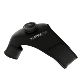 Hyperice - Ice Compression Technology - Shoulder