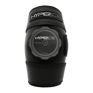 Hyperice - Ice Compression Technology - Utility
