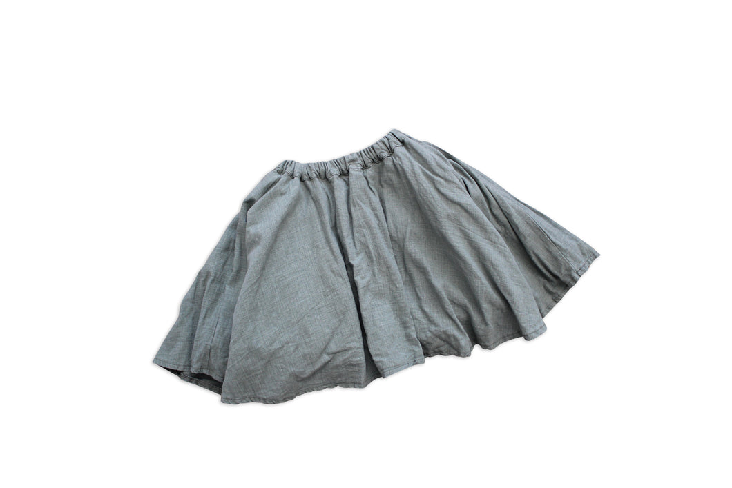 Little Indahs Rara Skirt
