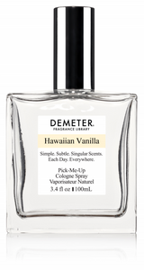 Demeter Hawaiian Vanilla 30ml
