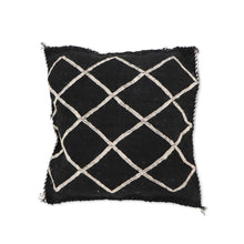 Load image into Gallery viewer, Moroccan Kilim Wool Cushions