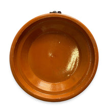 Load image into Gallery viewer, Moroccan Ceramic Tagine