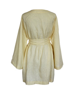 LITA The Dress Robe