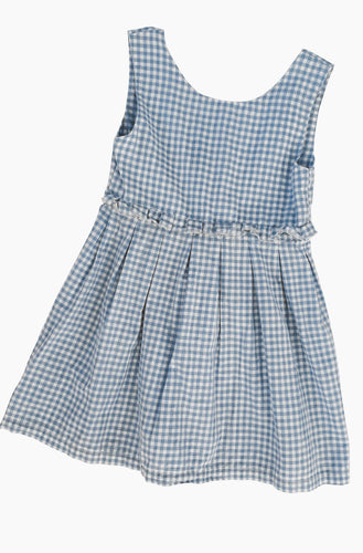 Indah Designs Kids Mia Dress