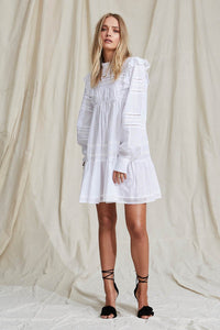 Maurie & Eve Tusk Dress