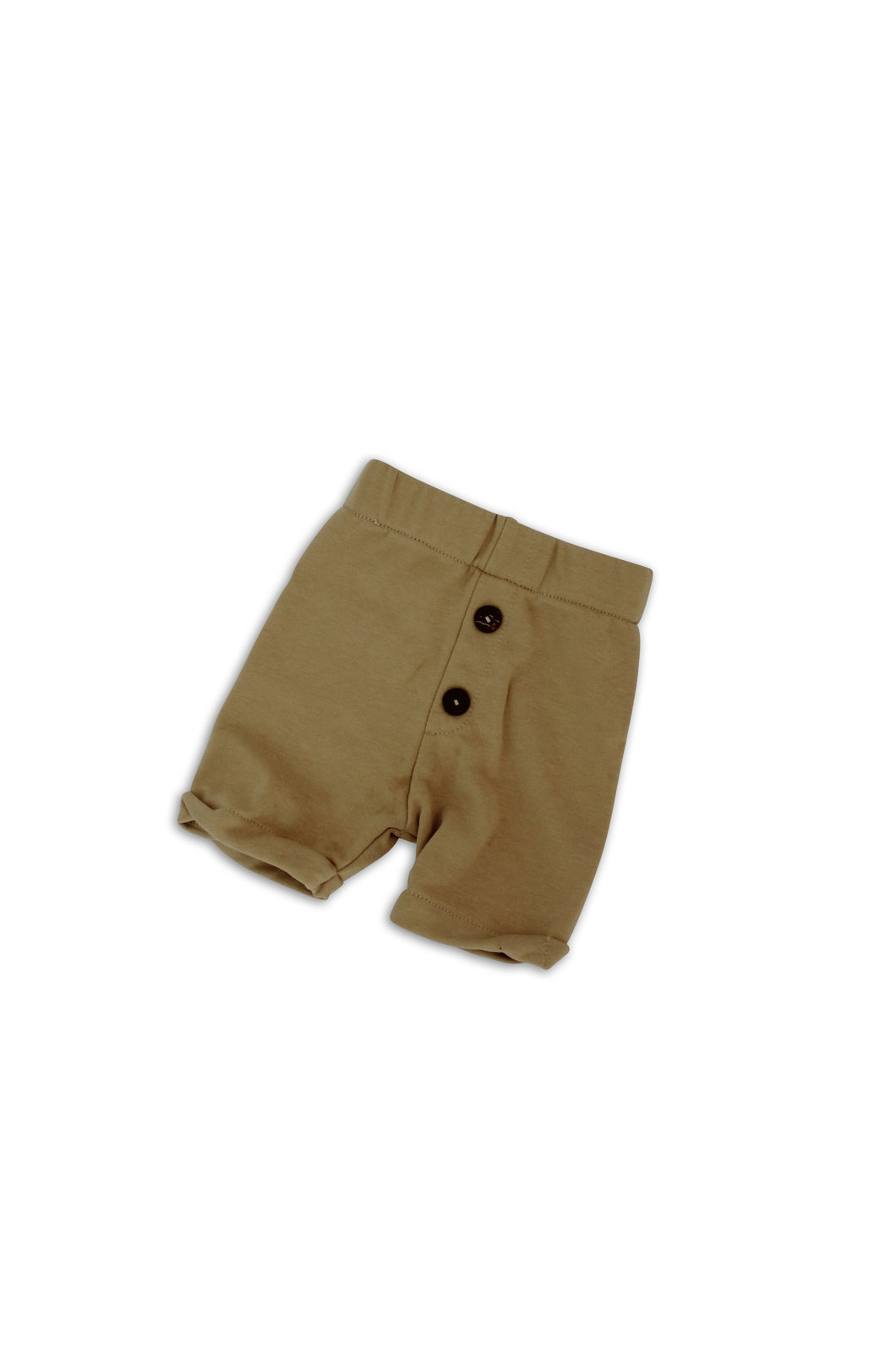 Little Indahs Zimi Bike Shorts