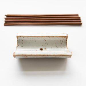 Takeawei Incense Holder